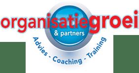 organisatiegroei-logo.png