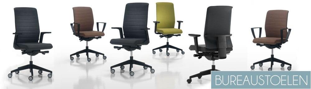 [IMG] - havic-kantoormeubelen - Ergonomische bureaustoel
